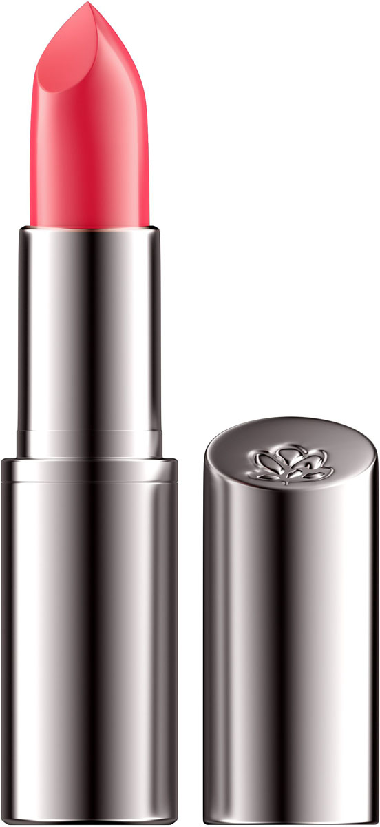 Bell Hypoallergenic Помада для губ кремовая Creamy Lipstick, гипоаллергенная, Тон №12, 4 млBpoHA012