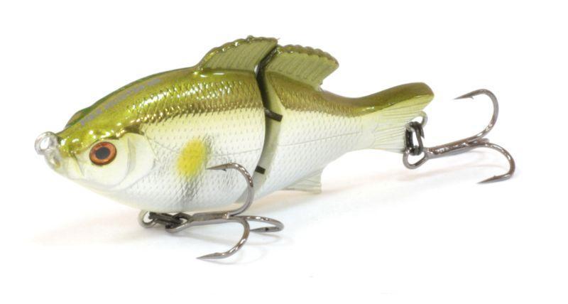 Воблер Tsuribito Pike Hunter S, цвет 009, 95 мм43229Классический воблер, подходящий для ловли разнообразной рыбы. Особенно хорошо проявляет свои качества при медленных проводках. При падении воблер очень хорошо играет, тем самым привлекая к себе внимание рыбы. Обладает хорошими полетными качествами. Фирма – производитель гарантирует высокую степень поклевки при работе с приманками этой серии.