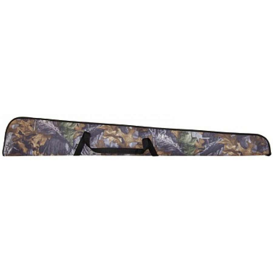 Чехол для оружия ТОЗ 78, без оптики, длина 120 см. 10784691078469Чехол на застежке молния Длина: 120см. Фурнитура металлическая. Чехол предназначен для переноски, перевозки и хранения оружия без оптики. Чехол выполняется из прочной, непромокаемой ткани Оксфорд 210 камуфлированных расцветок типа ЛЕС, а также однотонных расцветок зеленых оттенков снаружи и плотного нетканого материала внутри, который придает чехлу форму и защищает оружие от внешнего удара или падения. Снаружи чехол оснащен двумя ручками из прочной стропы для переноски в руке.Производитель оставляет за собой право вносить изменения в конструкцию изделия, не ухудшающие его технические характеристики.