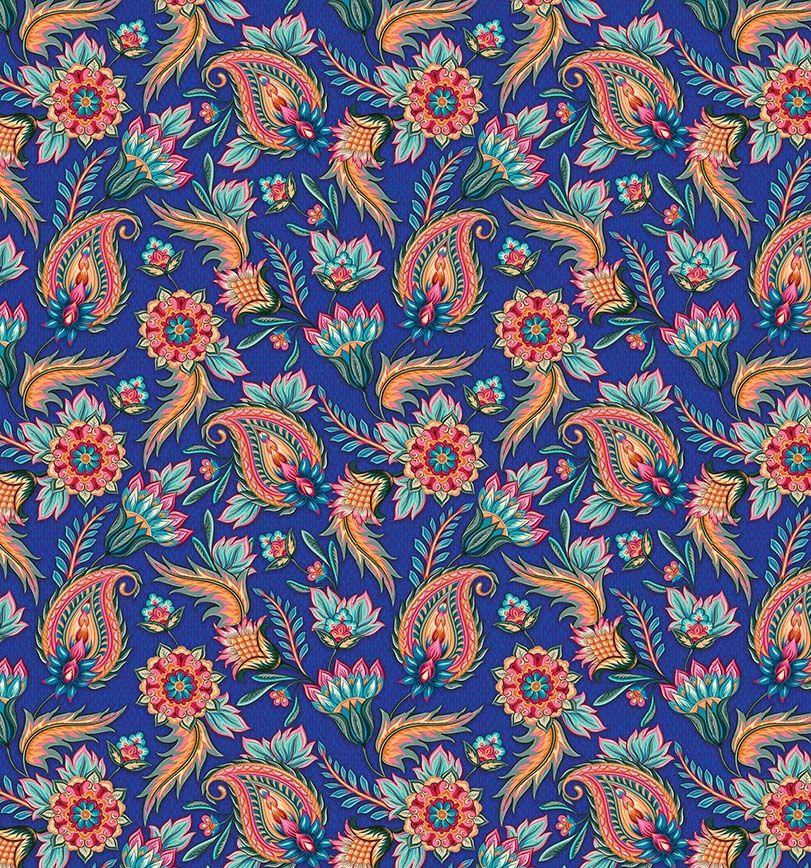 Упаковочная бумага Magic Home Турецкие огурцы на синем, мелованная, 100 х 70 смRSP-202SУпаковочная бумага для сувенирной продукции ТУРЕЦКИЕ ОГУРЦЫ НА СИНЕМ от Magic Time - это стильный и практичный вариант упаковки подарка. Авторский дизайн, красочное изображение, тематический рисунок - все слагаемые оригинального оформления подарка. Окружите близких людей вниманием и заботой, эффектно вручив презент в нарядном, праздничном оформлении.