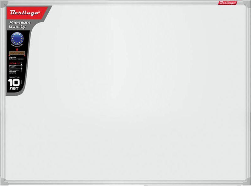 Berlingo Доска магнитно-маркерная Premium 45 х 60 смSDm_02030