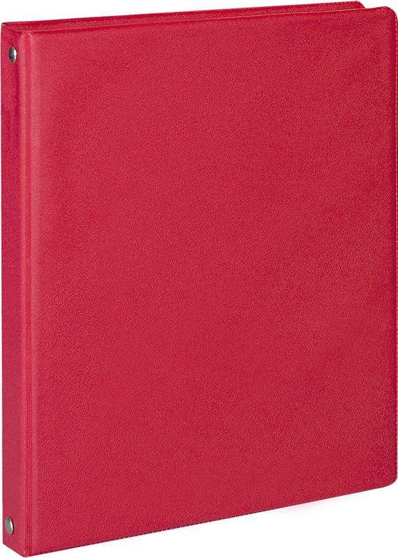 ArtSpace Тетрадь на кольцах 80 листов в клетку цвет красный ТК80пв3_15288ТК80пв3_15288Тетрадь на кольцах для учебы и работы, 80 листов, формат А5. Металлический механизм надежно держит блок бумаги и позволяет извлекать и добавлять листы для записей. Обложка - ПВХ. Блок офсет.