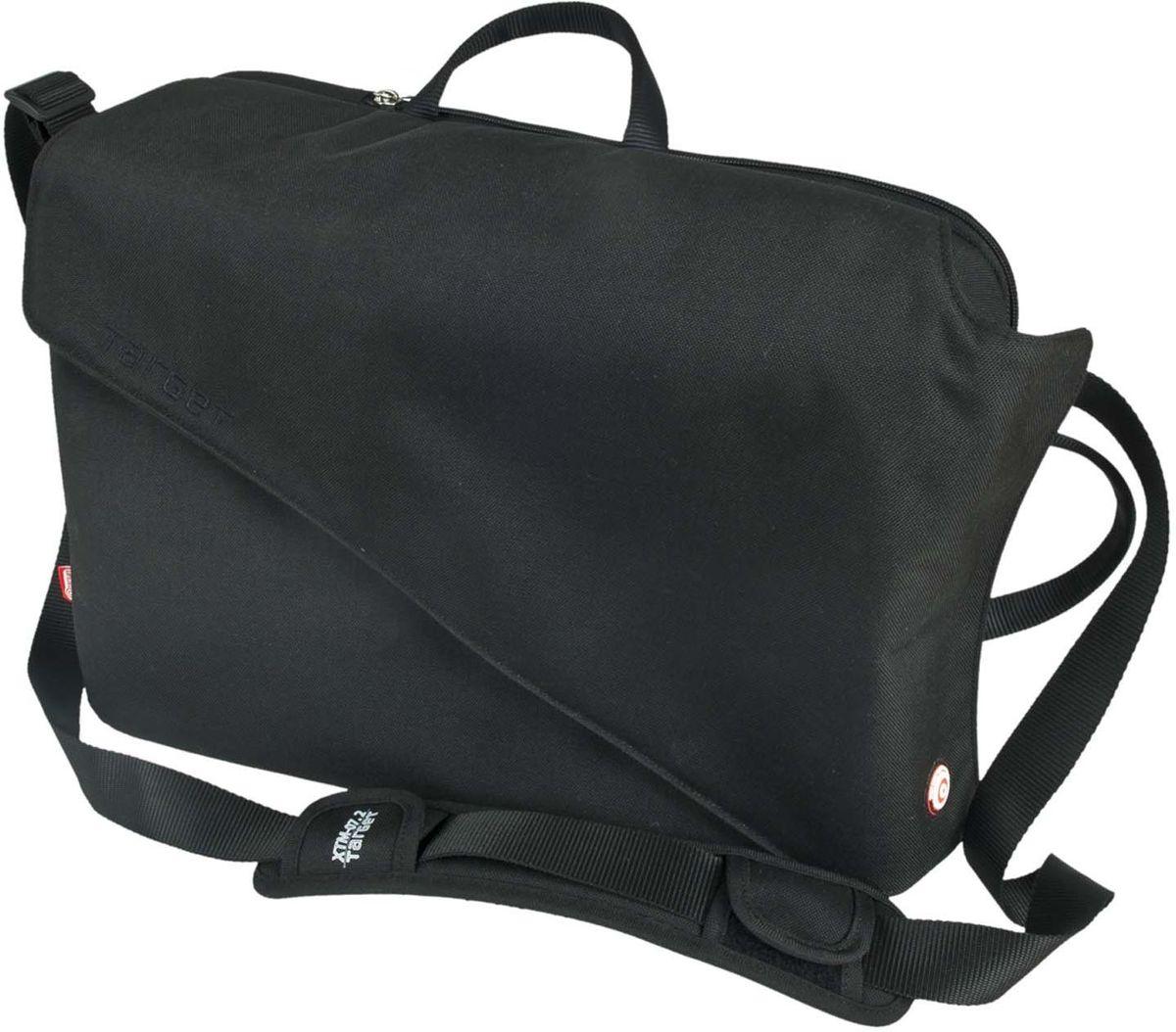 Target Collection Сумка-рюкзак Impact Stealth1857373Выполняет функцию 3 в 1 (рюкзак, сумка, портфель). Имеется делитель для ноутбука 16 дюймов и 2 сетчатых кармана для аксессуаров. Вмещает 10 литров. Размер: 31 ? 41 ? 16 см.