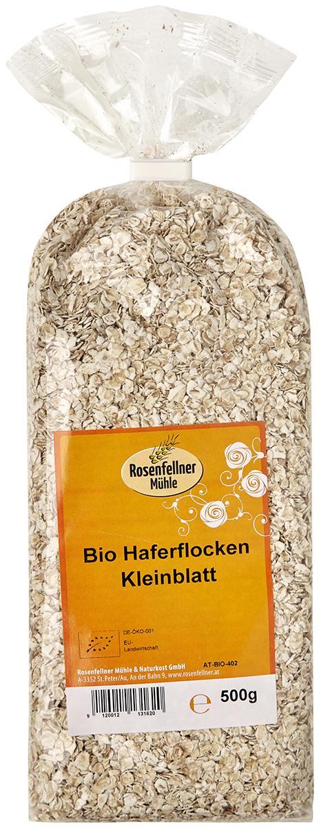 """Овсяные хлопья - продукт контролируемого органического земледелия. Производятся в экологически чистых районах Австрии. Овсяные хлопья - это вкусный и полезный """"доктор"""". Мелкая структура позволяет быстро и качественно приготовить любое блюдо. Может использоваться для детей и взрослых как диетический продукт."""