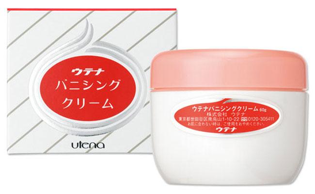 Utena Легкий увлажняющий крем для всех типов кожи лица, 60 гO-0640Крем для всей семьи, благодаря увлажняющим и защитным компонентам, быстро впитывается, увлажняя и питая вашу кожу.