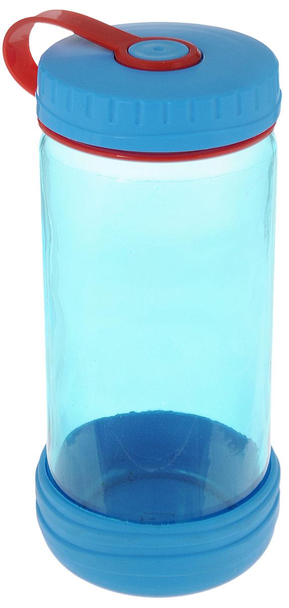 Бутылка Herevin, цвет: голубой, 0,5 л111801-000_голубойБутылка для воды Nike T1 Flow Swoosh Water Bottle 32ozс горлышком, которое поднимается на 90 градусов, что обеспечивает простоту в использовании.Возможно мытье в посудомоечной машине, легко собирается и разбирается (инструкция прилагается).Технология материала Tritan обеспечивает долговечность и ударопрочность.Объем: 0,5 л.Длина: 17 см.Диаметр (по нижнему краю): 7 см.