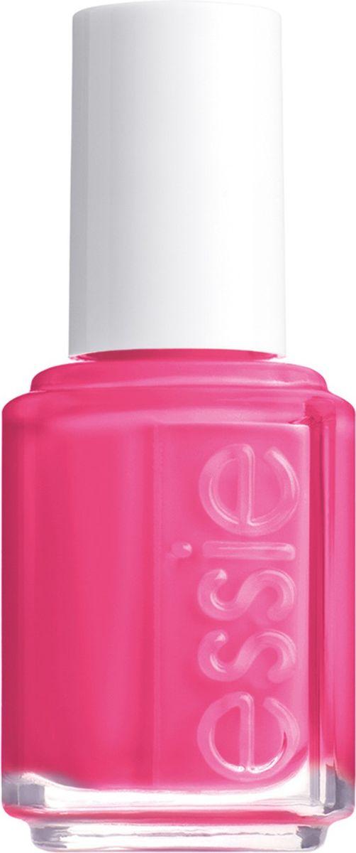 Essie Лак для ногтей, оттенок 26 Символ престижа, 13,5 мл24440Легендарный американский бренд лаков для ногтей Essie - уже более 30 лет - выбор номер один у миллионов женщин! Широкая гамма самых ярких, аппетитных и непредсказуемых оттенков на любой вкус и по любому поводу.