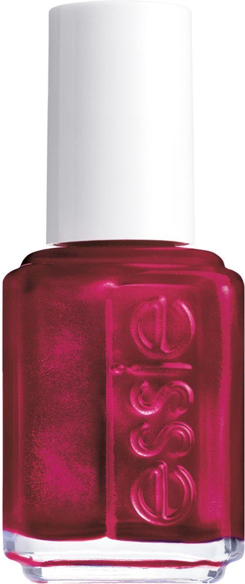 Essie лак для ногтей, оттенок 52 Ботфорты, 13,5 мл1301210Легендарный американский бренд лаков для ногтей Essie - уже более 30 лет - выбор номер один у миллионов женщин! Широкая гамма самых ярких, аппетитных и непредсказуемых оттенков на любой вкус и по любому поводу.
