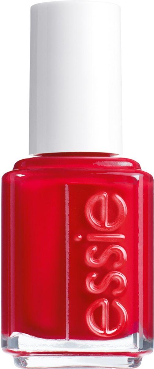Essie лак для ногтей, оттенок 62 Лакированный, 13,5 мл81344545Легендарный американский бренд лаков для ногтей Essie - уже более 30 лет - выбор номер один у миллионов женщин! Широкая гамма самых ярких, аппетитных и непредсказуемых оттенков на любой вкус и по любому поводу.