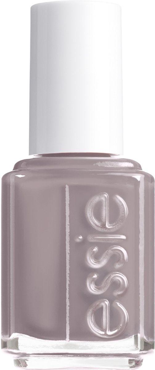 Essie лак для ногтей, оттенок 77 Шиншилла, 13,5 млB1870100Легендарный американский бренд лаков для ногтей Essie - уже более 30 лет - выбор номер один у миллионов женщин! Широкая гамма самых ярких, аппетитных и непредсказуемых оттенков на любой вкус и по любому поводу.