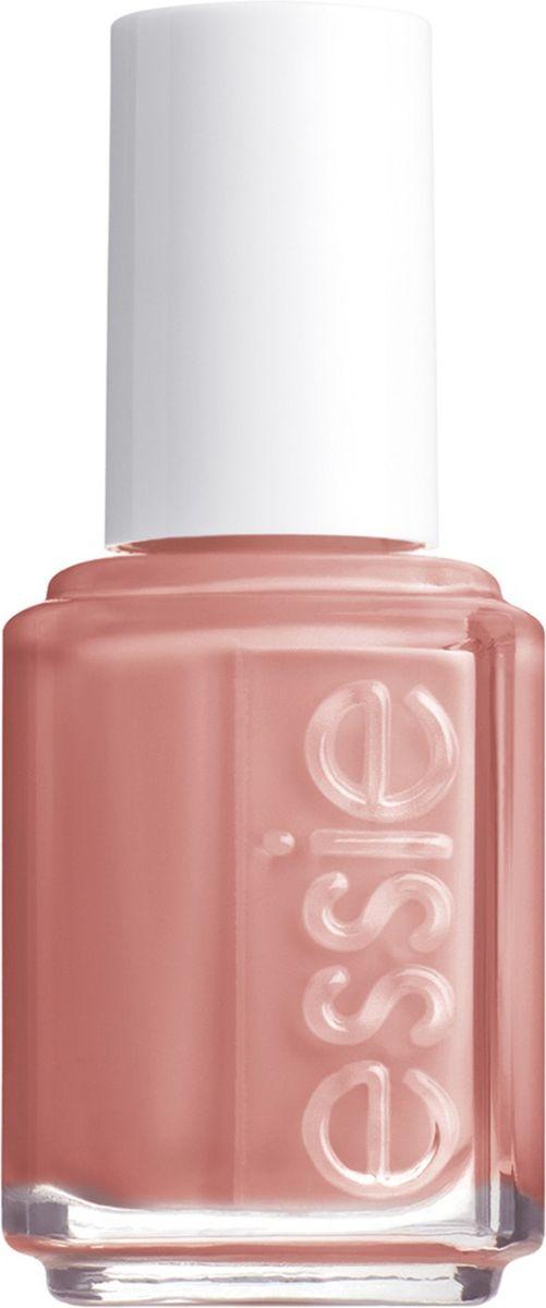 Essie лак для ногтей, оттенок 81 Мамба, 13,5 мл5010777142037Легендарный американский бренд лаков для ногтей Essie - уже более 30 лет - выбор номер один у миллионов женщин! Широкая гамма самых ярких, аппетитных и непредсказуемых оттенков на любой вкус и по любому поводу.