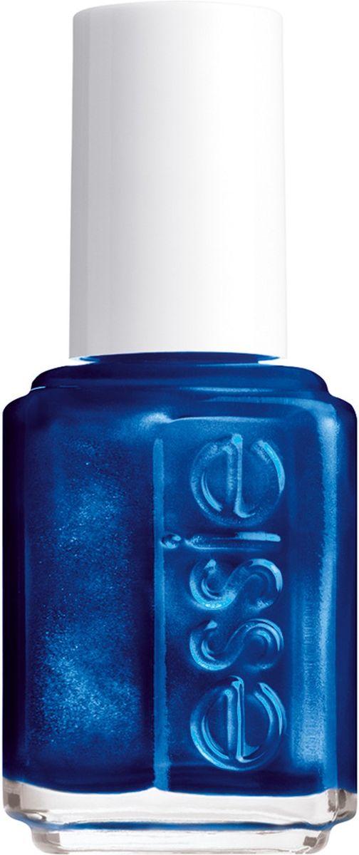 Essie Лак для ногтей, оттенок 92 Голубые карибы, 13,5 млMFM-3101Легендарный американский бренд лаков для ногтей Essie - уже более 30 лет - выбор номер один у миллионов женщин! Широкая гамма самых ярких, аппетитных и непредсказуемых оттенков на любой вкус и по любому поводу.