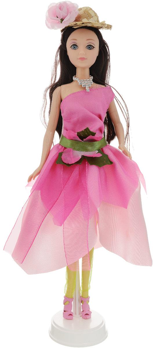 lacor 79020 belly Belly Кукла Цветочная принцесса 30 см