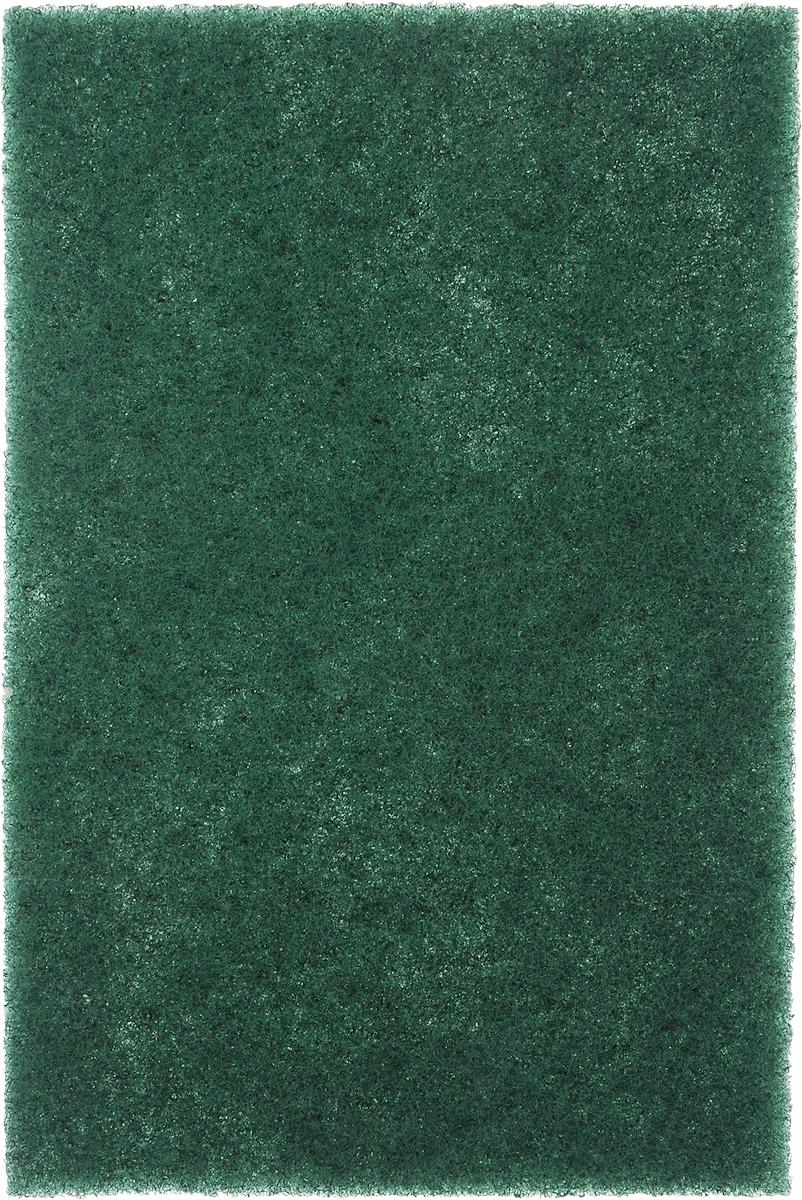 Губка для посуды Ohe Nichiren Cloth Green, 23 х 15 х 1 см053054Губка Ohe Nichiren Cloth Green предназначена для удаления загрязнений с железной посуды, сковородок, кастрюль. Может использоваться для полировки посуды. За счет использования абразивных материалов хорошо удаляет даже въевшуюся грязь. Состав: нетканый нейлоновый материал (с включениями абразивных материалов). Выдерживает температуру до 90°С.