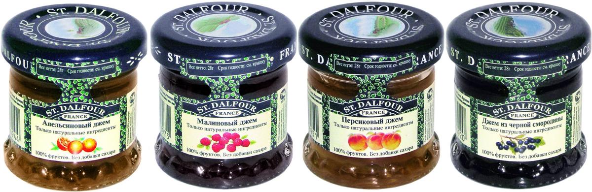 Полностью натуральный продукт. Не содержит красителей и консервантов.