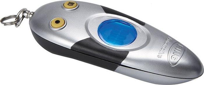 Манометр для шин Ring Automotive RTG4, цифровойRPU-008Цифровой манометр-брелок для шин со встроенным светодиодным фонарем от английской компании Ring Automotive. Единицы измерения манометра: фунт/кв.дюйм, бар, кПа, кг/см2.
