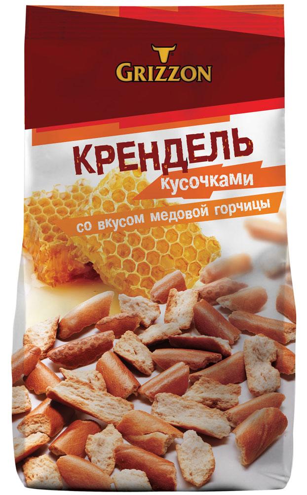 Grizzon крендель со вкусом горчицы, 60 г00000041291С XVIII века на Руси cдобный крендель выпекался с кардамоном и многочисленными приправами. Мы придумали ему новую форму, поместив кусочки кренделя в удобную упаковку. Попробуйте новый, не имеющий аналогов на российском рынке, продукт.