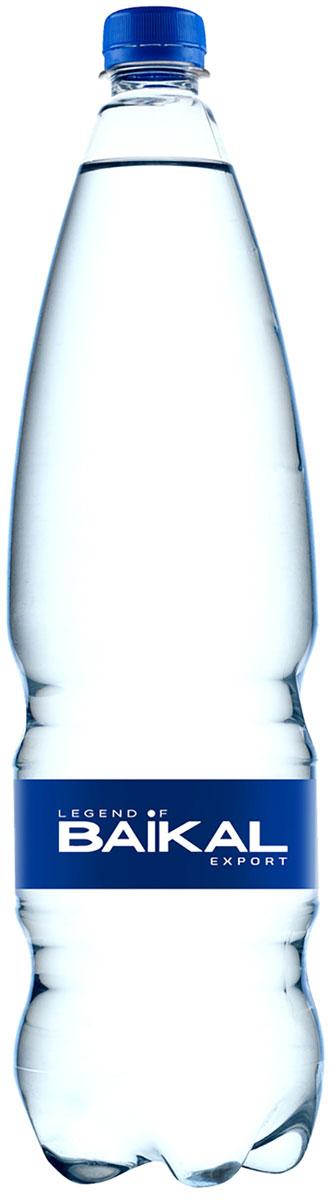 Legend of Baikal вода питьевая глубинная негазированная, 6 шт по 1,5 л4620010670343Уникальный химический состав байкальской глубинной воды Легенда Байкала / Legend of Baikal придает ей отменный вкус, а содержание минеральных солей тщательно сбалансировано самой природой и суммарно не превышает 0.12 г. на литр. Вода, добываемая из глубинного водовода, характеризуется стабильными химическими и гидрологическими показателями.Бутилированная питьевая вода, прошедшая водоподготовку (фильтрацию, УФ - облучение) и вода, поступающая из водоводов имеет идентичные химические показатели. Стабильный состав воды по гидрологическим, химическим и микробиологическим показателям обеспечивает без применения консервантов длительное хранение воды без изменения вкусовых и потребительских качеств.Вода Легенда Байкала / Legend of Baikal относится к разряду пресных питьевых вод по показателям основного ионного состава. А по кристаллической решетке близка к талой воде. Биофизиками доказано, что структура воды в живом организме напоминает структуру кристаллической решетки льда. Вода с льдоподобной структурой обеспечивает оптимальный ход окислительно - восстановительных реакций, оптимальный уровень обмена веществ и, следовательно, наивысшее проявление организмом своих жизненных функций. Такой химический состав и структурированные свойства воды придают ей некоторую универсальность в применении в отличии от минеральной воды, которую необходимо употреблять по специальным разработанным схемам.