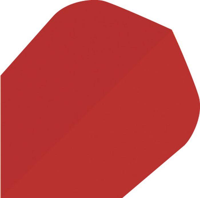 Набор оперений для дротиков Harrows Поли Принт, цвет: красный, 3 штPFB10_красныйНабор оперений для дротиков Harrows Поли Принт выполнен из высококачественного полиэстера. Оперения выполнены без рисунка. Игра в дартс развивает меткость, глазомер, реакцию, мелкую моторику и чувство соперничества. В комплекте 3 оперения.