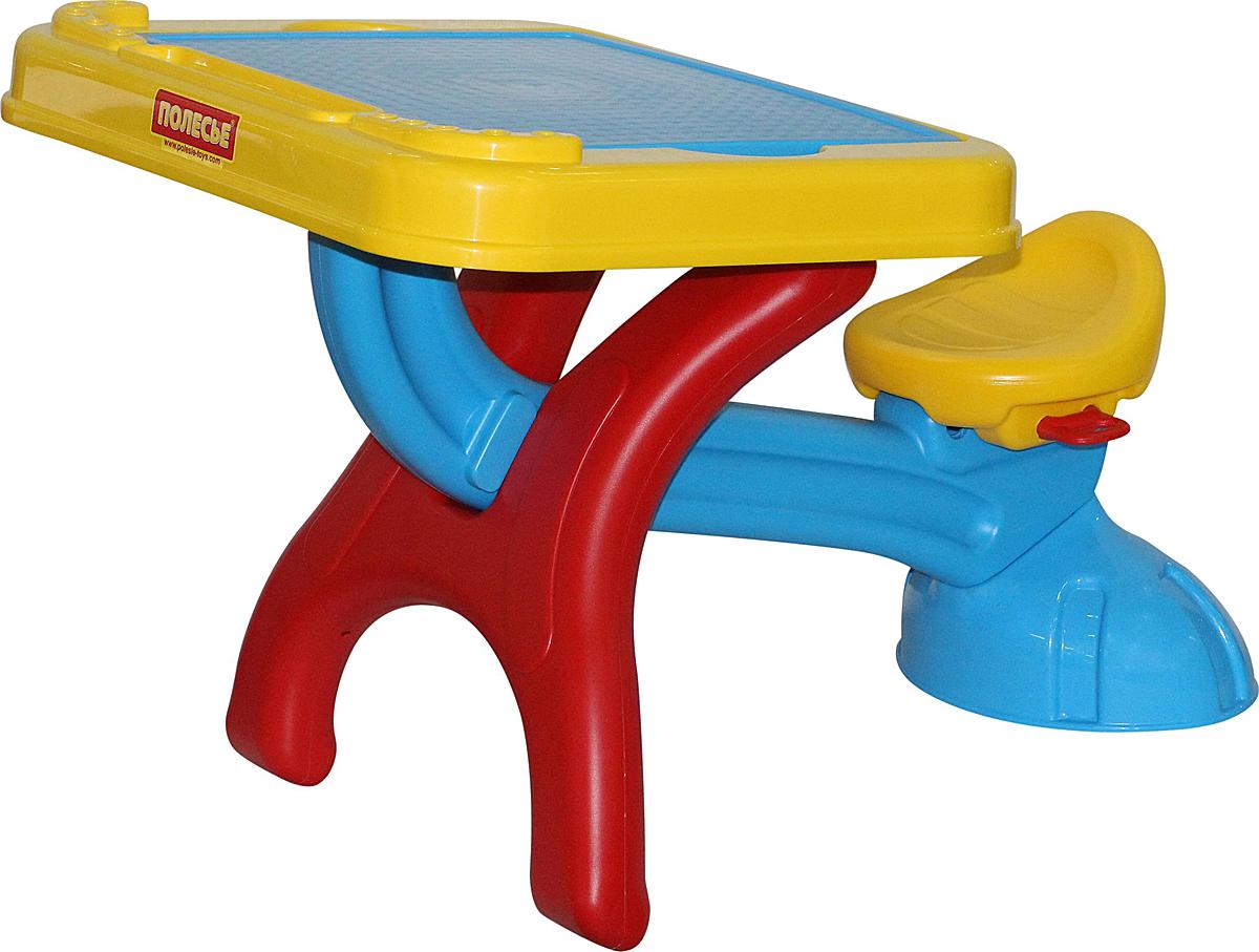 Полесье Детская мебель Набор дошкольника №3 -  Детская комната