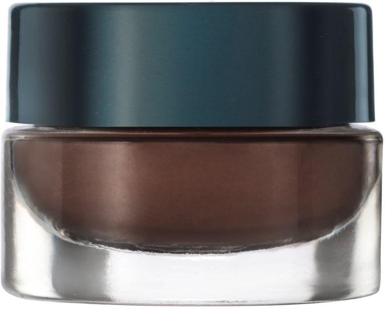 Eylure Помада для бровей, тон 10 темно-коричневый, 47 г6008135Помада для бровей 10 Темно-коричневый
