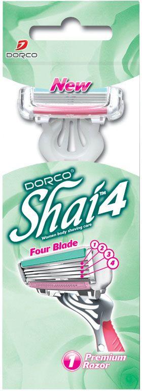 Dorco Станок для бритья