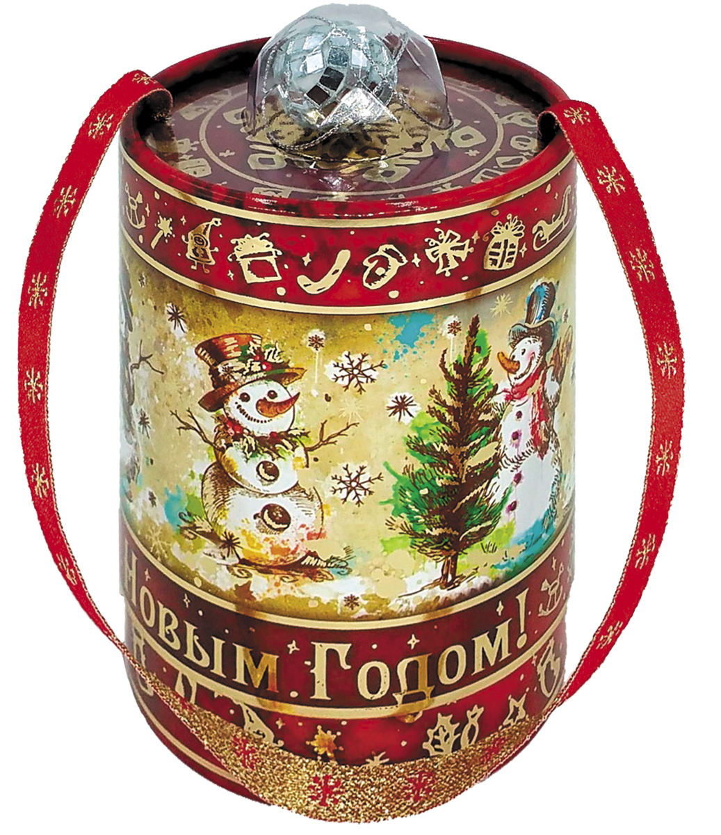 Teabreeze Снеговики чай ассам, 100 г 2005 чай ассам хармутти оптом