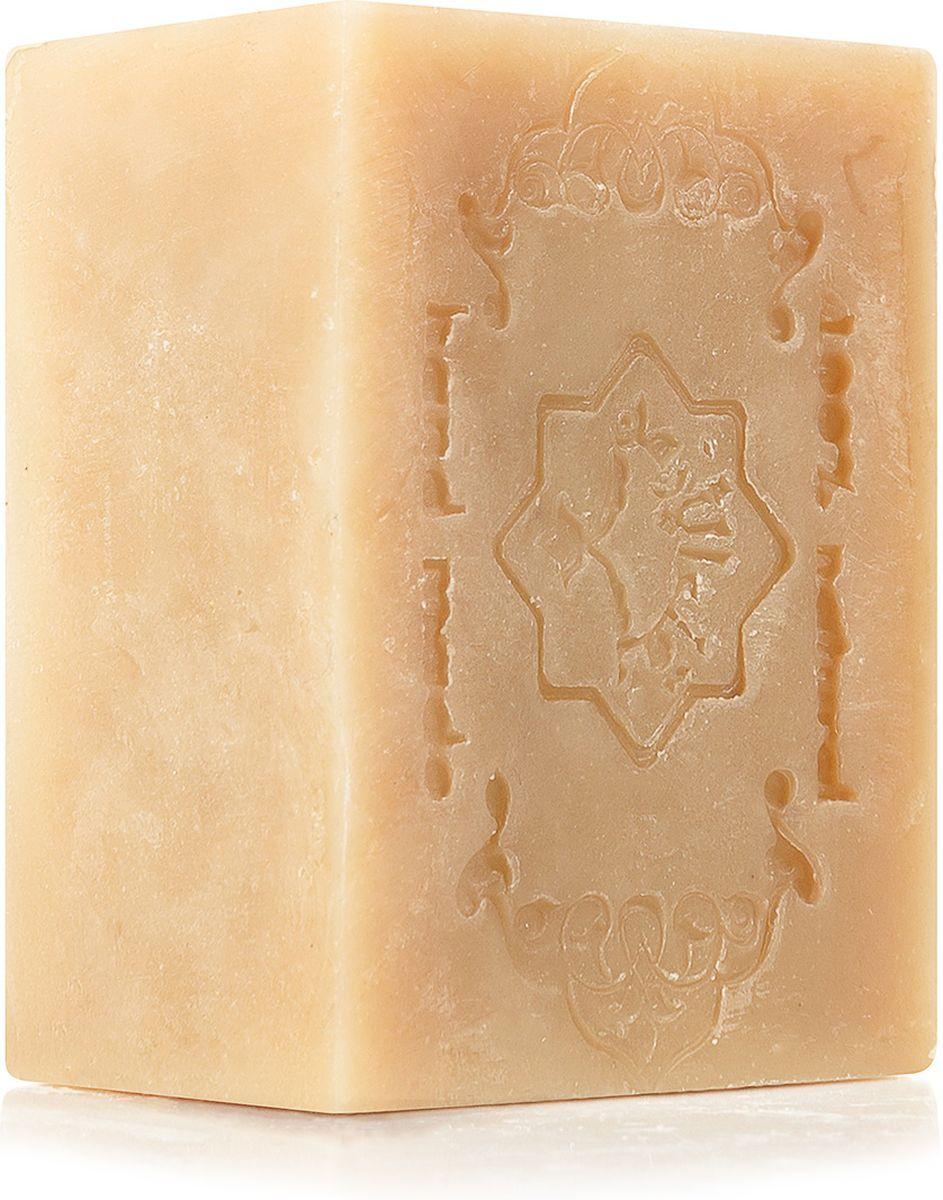 Зейтун Мыло Премиум №12 для замедления роста волос, 110 гZ1012Секрет изумительно гладкой кожи восточных красавиц. Особый состав целебных трав замедляет рост ненужных волосков, а кунжутное масло делает кожу гладкой и бархатистой.