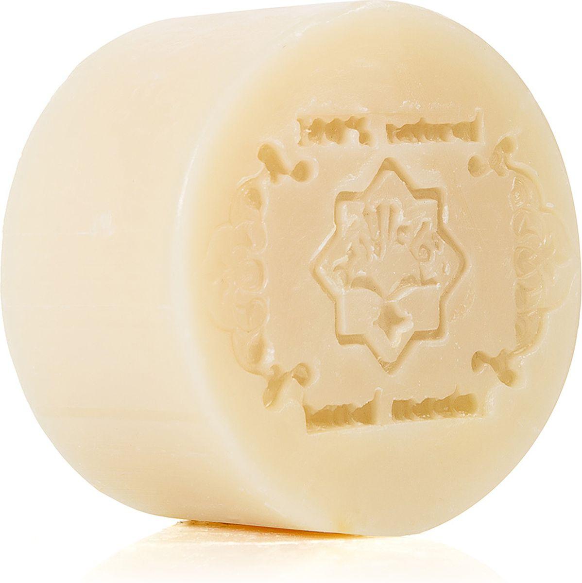 Зейтун Мыло Экстра №8 Антистресс, 150 гSatin Hair 7 BR730MNСпециально подобранная для этого натурального мыла смесь эфирных масел оказывает антистрессовый и расслабляющий нервную систему ароматерапевтический эффект. Прекрасный выбор для жителей мегаполиса! Это очень нежное мыло подходит для ухода за сухой и чувствительной кожей, за кожей лица, хорошо увлажняет и не сушит кожу.