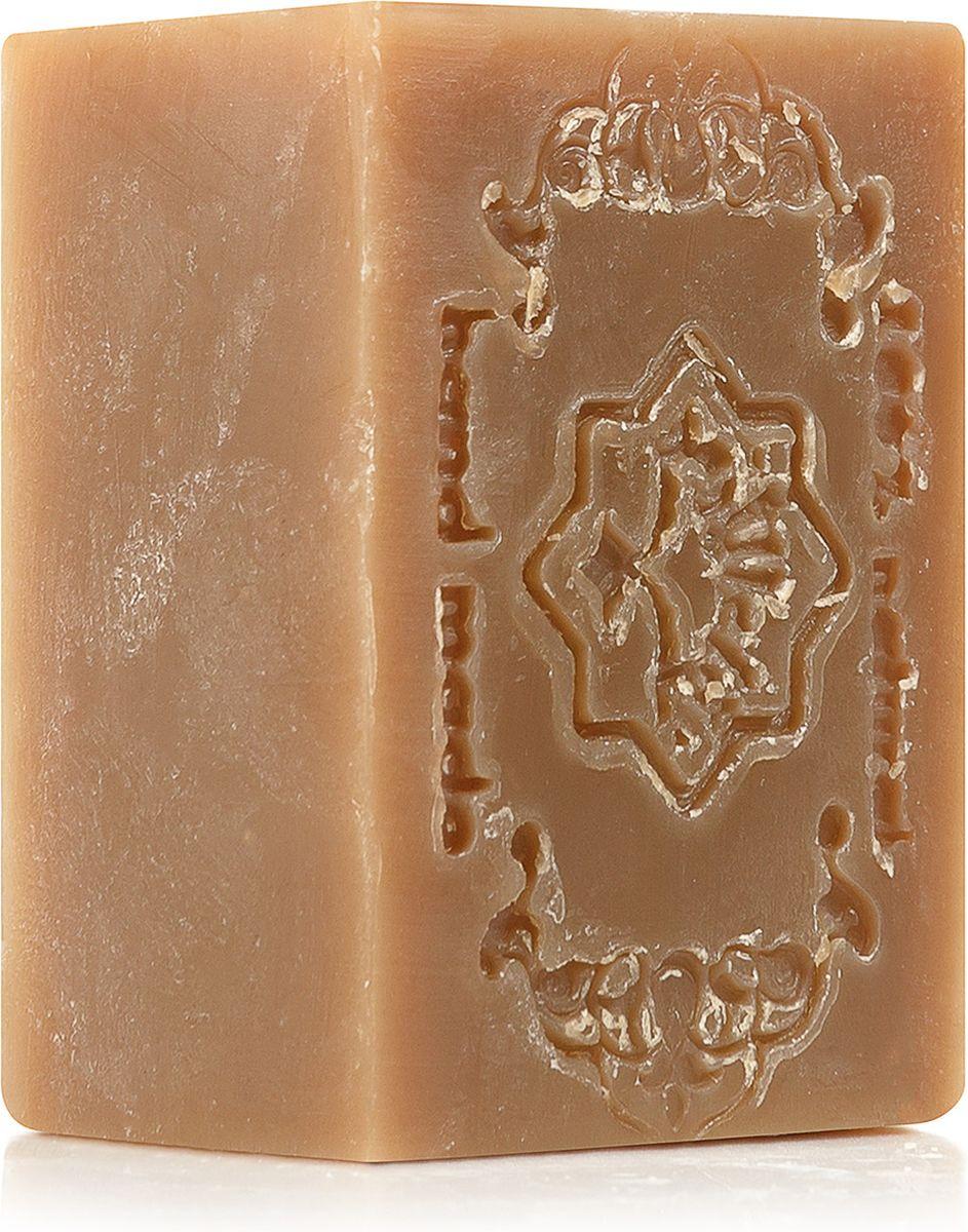 Зейтун Мыло Экстра №12 для похудения, 110 гZ1112Уважаемые клиенты, цвет мешочка может отличаться от фото, представленного на сайте.