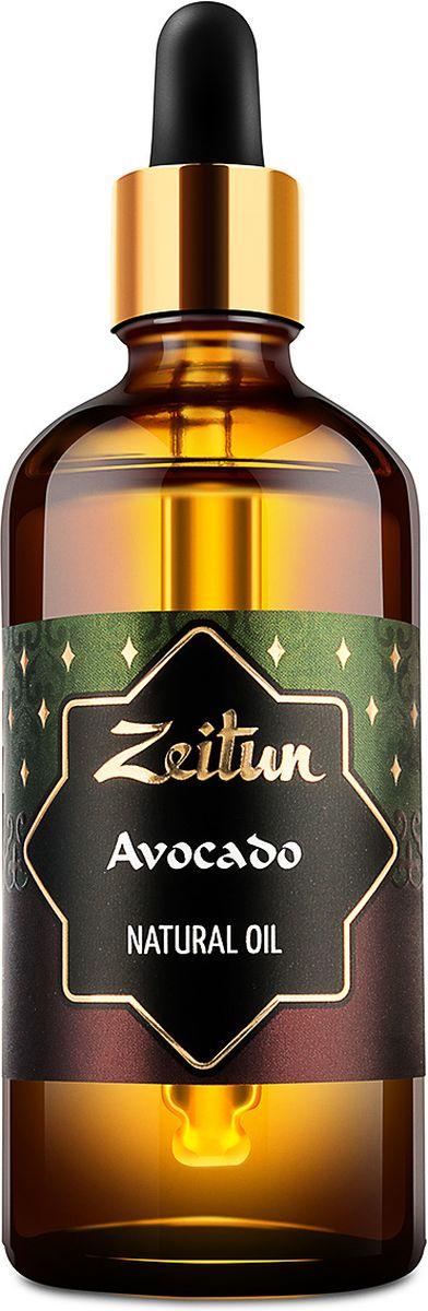 Зейтун Масло Авокадо, 100 млAC-2233_серыйМасло косточки авокадо производится методом холодного отжима, является 100% натуральным. Питательное, тонизирующие масло, содержащее 25% протеина и витамины А, В1, В2, Е. Уникальный состав масла авокадо делает его незаменимым средством от признаков увядания (сухость, морщинки, эластичность, цвет).Во-первых, в нем содержится большой процент неомыляемых жиров, которые регулируют обмен простагландинов (биоактивные вещества, отвечающие за иммунитет кожи).Во-вторых, эпидермальный барьер кожи восстанавливается полиненасыщенными жирными кислотами, которыми богато масло косточки авокадо.В-третьих, в состав масла входят витамины и активные субстанции, которые быстро поглощаются кожей, питая и регенерируя ее. Также оно повышает эластичность кожи, тем самым разглаживая мелкие морщинки и освежая цвет лица. Стимулирует обменные процессы в коже, способствует обогащению кислородом тканей кожи и улучшает кровообращение. Балансирует жирную кожу. Масло авокадо укрепляет структуру волос, восстанавливает слабые и ломкие волосы, придает им блеск и здоровый вид.