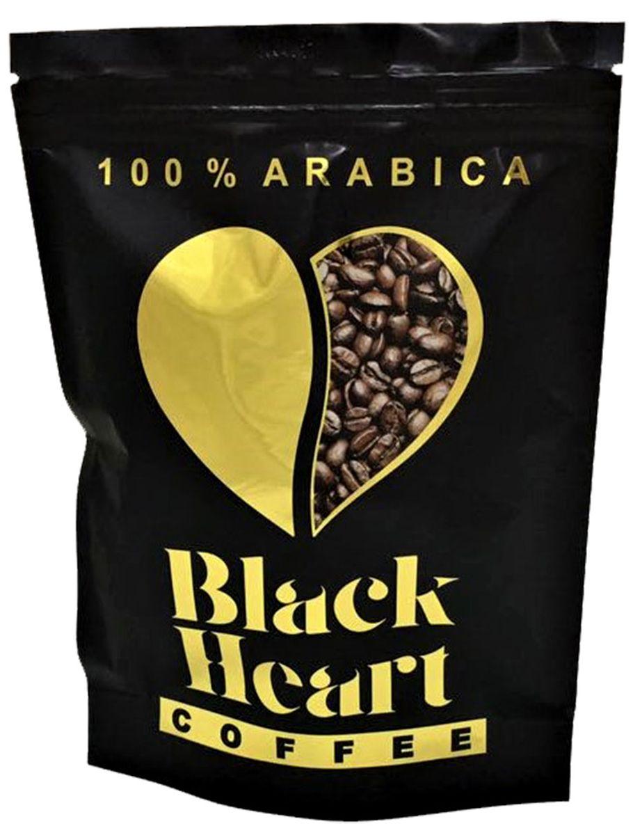Black Heart кофе сублимированный, 75 гBH75Дорогой друг! Мы очень рады, что ты хочешь купить упаковку этого кофе. Это значит, что мы с тобой похожи. Нам обоим небезразлично наше будущее, наше здоровье. Мы относимся к нашему продукту, как к подарку для близкого человека, которому хотим дать только самое лучшее. Поэтому, концепция торговой марки Black Heart лучшее и натуральное. Запомни, меня зовут Black Heart Я настоящий! Натуральный, растворимый, сублимированный, 100 % кофе, приготовлен из отборных сортов колумбийской арабики, по технологии FRIZ DRIED. Обладает изысканным вкусом и благородным ароматом, приятно увидит и очарует самых требовательных ценителей кофе. Способ приготовления: 1-2 чайные ложки залейте горячей, но не кипящей водой. Сахар, молоко, сливки добавьте по вкусу. Хранить в сухом прохладном месте, в плотно закрытой упаковке при температуре не выше 20 ?Си относительной влажности воздуха 75%. Срок годности 24 мес.