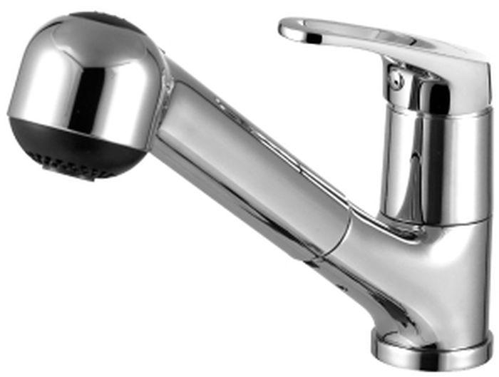 Смеситель Lemark Omega, для кухниLM3150COMEGA LM3150C.Смеситель для кухни с вытягивающимся поворотным изливом.Комплектация:• 2-х функциональная излив-лейка с аэратором Neoperl® Cascade® и гибким шлангом 1,5 м• керамический картридж Sedal® 35 мм• гибкая подводка 1/2 35 см• металлическая рукояткаСмесители LEMARK рассчитаны на 30 лет комфортной эксплуатации.В них соединены современные технологии производства и продуманный конструктив. Установлены комплектующие от известных мировых производителей, являющихся лидерами в своих сегментах:• немецкие аэраторы Neoperl – устройства, регулирующие расход воды;• керамические картриджи и кран-буксы испанской фирмы Sedal.Вся продукция LEMARK устанавливается не только в частном секторе, но и с успехом эксплуатируется в офисах Hewlett-Packard, Walt Disney Studios Sony Pictures Releasing, Mail.ru Group, а также в новом терминале аэропорта «Толмачево» в Новосибирске.Сегодня на смесители LEMARK установлен беспрецедентный 10-летний период бесплатного сервисного обслуживания. Данное условие действует, даже если монтаж изделий производится покупателями cамостоятельно.Сервисная сеть насчитывает 90 гарантийных мастерских по России и странам СНГ.