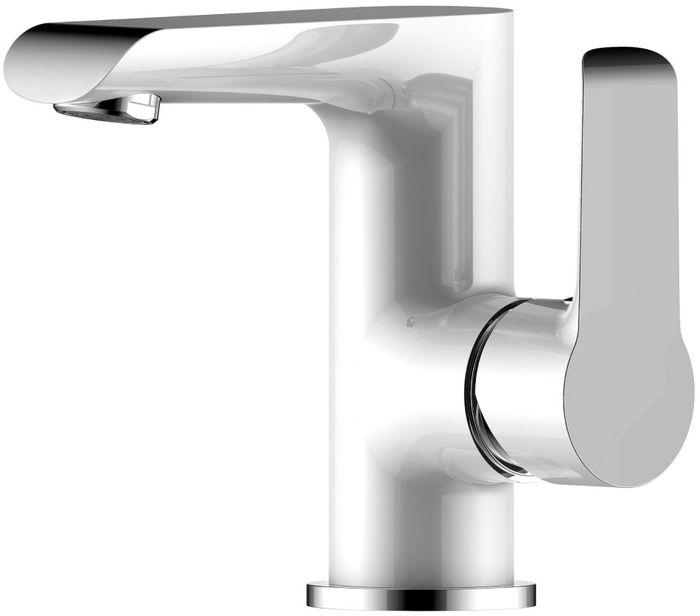 Смеситель Rossinka, для раковины. W35-11W35-11W35-11. Смеситель для умывальника монолитный.Комплектация:• пластиковый аэратор с изменяемым углом подачи воды• керамический картридж 35 мм• гибкая подводка 35 см – 2 шт.• присоединительная группа для горизонтального крепления• металлическая рукояткаСмесители Rossinka были разработаны российским институтом «НИИ Сантехники», что позволило произвести продукт, максимально подходящий под условия эксплуатации в нашей стране (жесткая вода, частые перепады температуры и напора воды).«НИИ Сантехники» рекомендует установку смесителей Rossinka в жилых помещениях, в детских, лечебно-профилактических, дошкольных и школьных учреждениях.Наличие международного сертификата ISO 9001 гарантирует стабильность качества выпускаемой продукции.Сервисная сеть насчитывает 90 гарантийных мастерских по России и странам СНГ.Плановый срок службы смесителей 30 лет.Гарантия на смесители 7 лет.