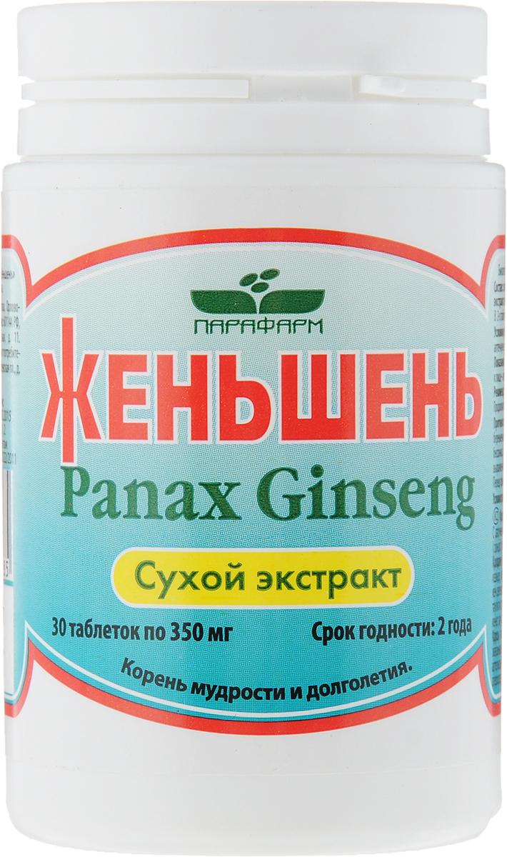 Сухой экстракт женьшеня Парафарм, 30 таблеток5372Женьшень Парафарм рекомендуется в качестве биологически активной добавки к пище - источника гингозидов, дополнительного источника витамина С. Препарат производится по специальной технологии из корня женьшеня. Оказывает общеукрепляющее, общетонизирующее действие, широко используется в качестве лечебно-профилактического средства. Биологически активные вещества этого лекарства оказывают стимулирующее влияние на ЦНС, вследствие чего препарат повышает физическую и интеллектуальную активность, улучшает работоспособность, в том числе во время усиленных нагрузок и при переутомлении. Это лекарство также назначается для повышения сопротивляемости организма к различным инфекциям. Состав: лактоза (наполнитель); экстракт женьшеня (сухой), экстракт шиповника, стеарат кальция (антислеживатель). Противопоказания: индивидуальная непереносимость компонентов, гиперчувствительность, беременность, кормление грудью, повышенная нервная возбудимость, бессонница, повышенное артериальное давление, нарушение сердечной деятельности, выраженный атеросклероз, не принимать в вечернее время. Товар не является лекарственным средством. Товар не рекомендован для лиц младше 18 лет. Могут быть противопоказания, следует предварительно проконсультироваться со специалистом. Товар сертифицирован.