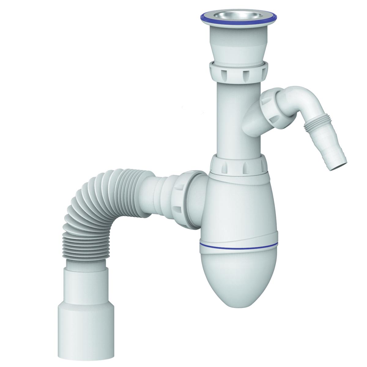 Компания МКС - отопление дома и системы водоснабжения в