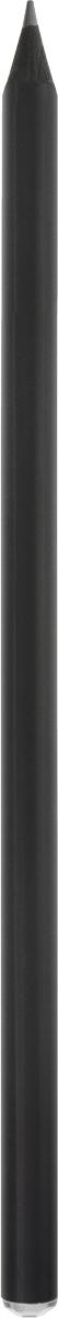Brunnen Карандаш чернографитный Style цвет кристалла красный27328\BCD_красный/Чернографитный карандаш Style станет не только идеальным инструментом для письма, рисования или черчения, но и дополнит ваш имидж. Круглый корпус выполнен из натуральной древесины с черным матовым покрытием и инкрустирован прозрачным кристаллом красного цвета.Высококачественный ударопрочный грифель не крошится и не ломается при заточке.