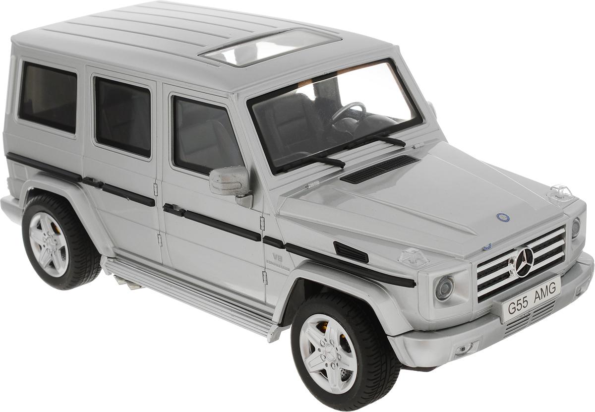 Pilotage Радиоуправляемая модель Mercedes-Benz G55 AMG - Радиоуправляемые игрушки