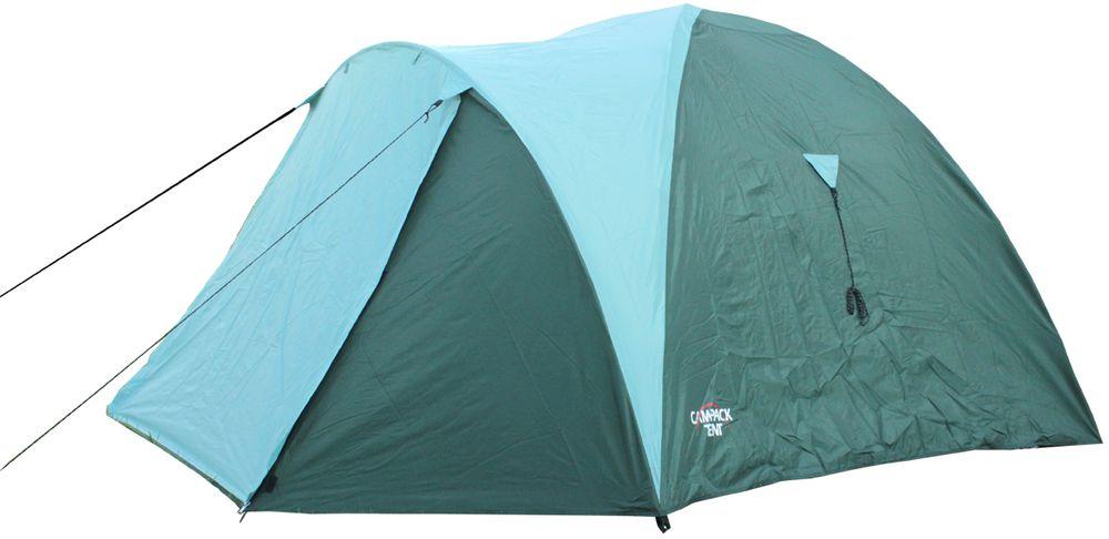 Палатка туристическая Campack Tent Mount Traveler 3, 3-х местная, цвет: зеленый, серый, черный62404Комфортная туристическая палатка Mount Traveler с вместительным тамбуром, который позволит разместить поклажу. Палатка оснащена москитными сетками и вентиляционными окнами. Усиленный пол из армированного полиэтилена надежно защитит от влаги. Классическая конструкция модели обладает повышенной ветроустойчивостью.Ткань тента:185T P. Taffeta PU 2000 ммТкань палатки:170T P. Taffeta + MESHТкань дна: TarpaulingВес: 4 кгДиаметр дуг: 7,9 мм