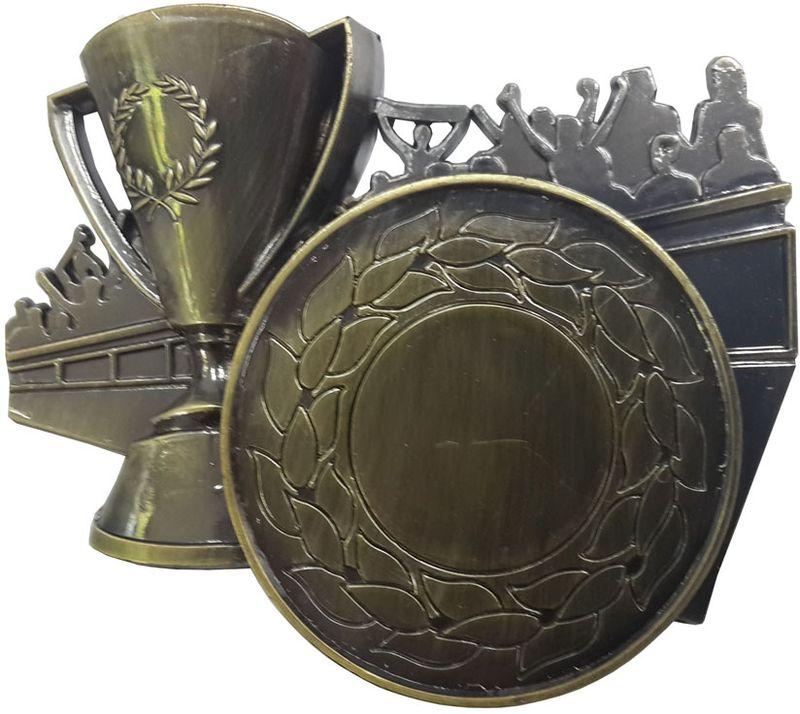 Магнит наградной Enebe Кубок, 9 х 9 см. 8143681436