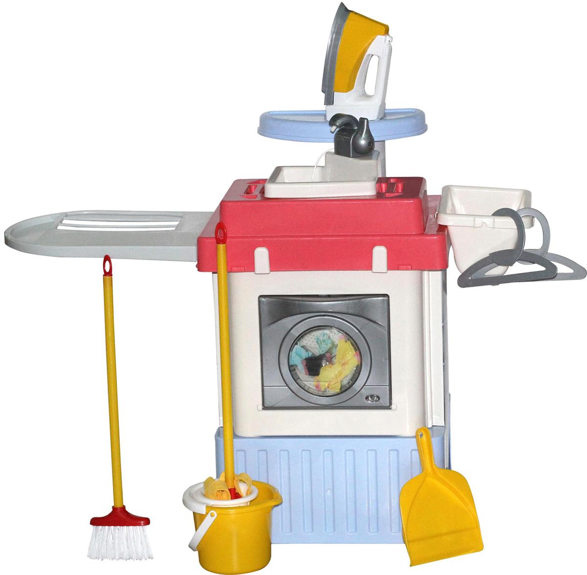 Полесье Игровой набор Infinity Premium №1 - Сюжетно-ролевые игрушки