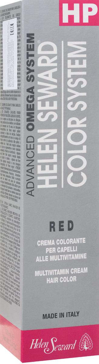 Helen Seward Booster HP Color Усилители цвета фиолетовый, 100 млC0.77Перманентная крем-краска — инновационная трехвалентная формула с мультивитаминами В5 и С для стойкого окрашивания, обеспечивает покрытие седины, блеск и мягкость волос.