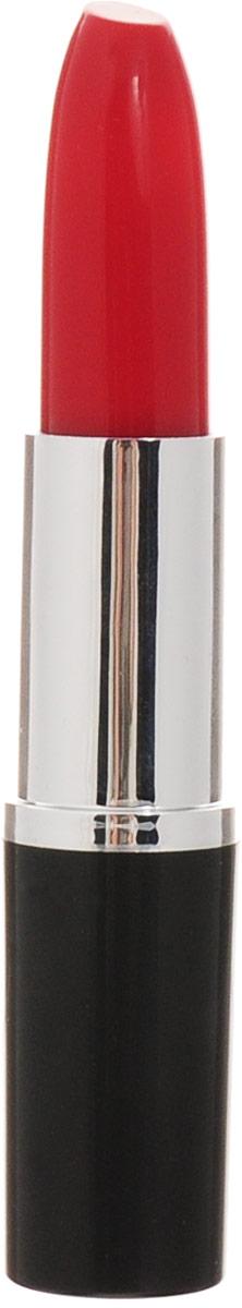 Стильная штучка!Небольшая шариковая ручка с корпусом в виде флакона губной помады. Съемный колпачок надежно защитит ваши вещи от чернил. Легкий, симпатичный и изящный сувенир для дамы любого возраста.Цвет стержня - синий.