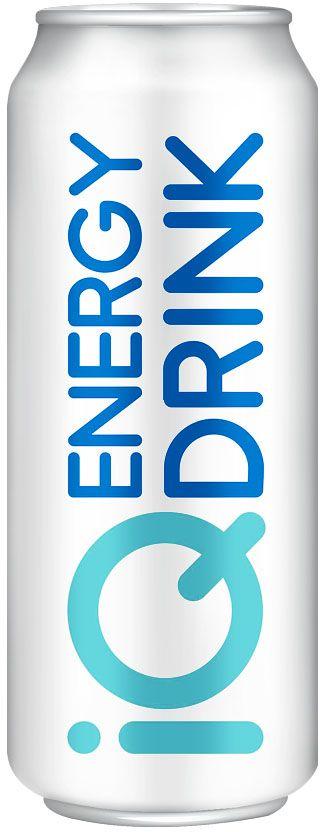 U NRG Classic энергетический напиток, 0,5 л4601373005102Вкус кисло-сладкий, тропических фруктов, характерный для маракуйи и манго.