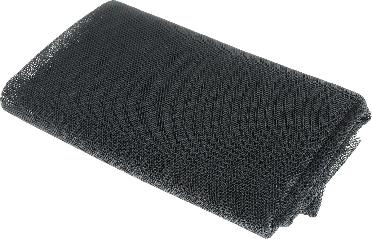 Сетка противомоскитная Help, оконная, 110 х 130 см