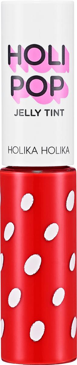 Holika Holika ГелевыйтинтHolipop,тон04,коралловый,9,5мл20015007Тинт содержит экстракт клубники, экстракт яблока, экстракт шиповника, экстракт папайи, экстракт семян винограда и т.д. Устраняет симптомы обезвоженности и сухости кожи. Восстанавливает естественный липидный баланс эпидермиса кожи губ, благодаря растительному комплексу. Тинт быстро придает губам мягкий, естественный оттенок и защищает кожу. Гелевая текстура не оставляет липкого эффекта.