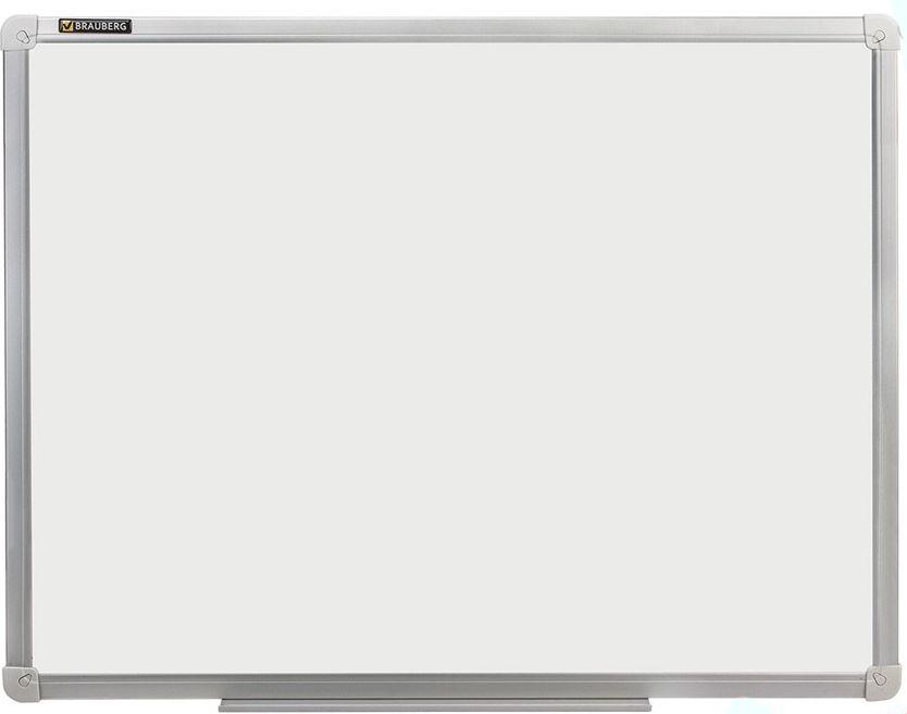 Brauberg Доска магнитно-маркерная 90 х 120 см 235522 -  Доски