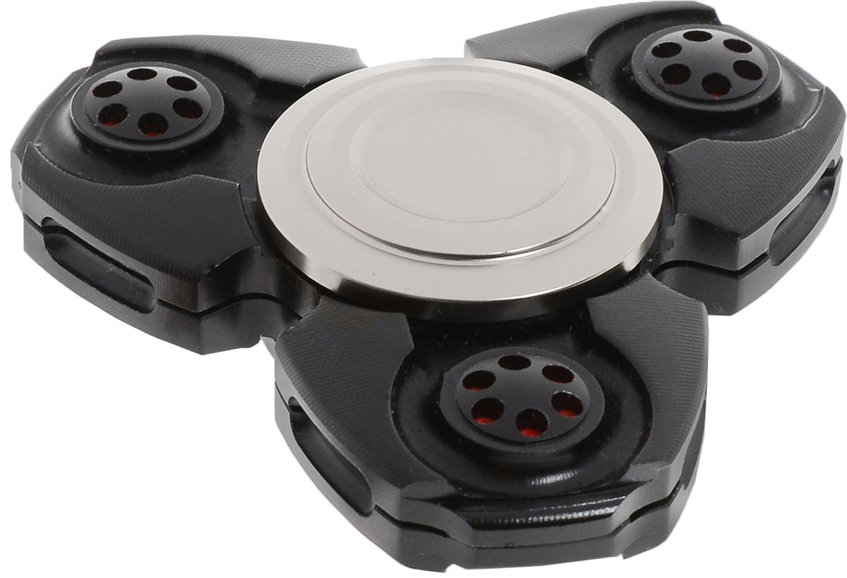 TipTop Спиннер-экзотика цвет черный - Развлекательные игрушки
