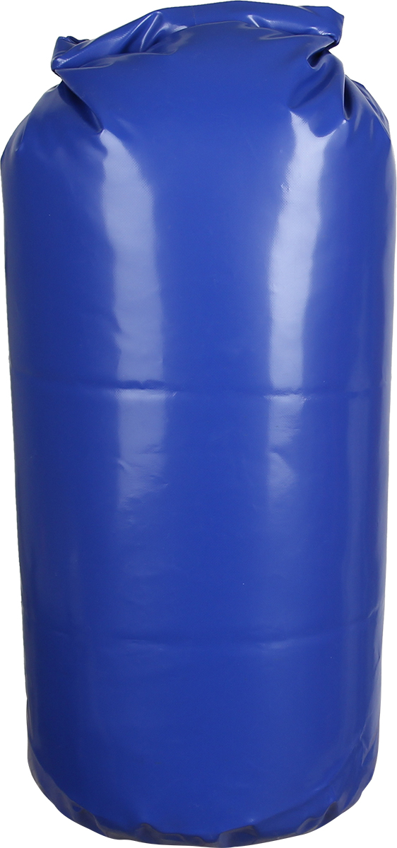 Гермомешок Сплав , цвет: синий, 100 л - Гермомешки