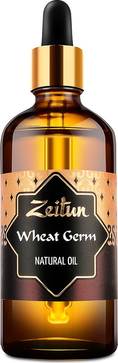 Зейтун Масло Ростки пшеницы, 100 млZ3321Масло зародышей пшеницы Зейтун — 100% натуральное. Уникально за счет трех активных комплексов: антиоксиданты — токоферолы и каротиноиды; полиненасыщенные жирные кислоты (в т. ч. линолевая и линоленовая в оптимальном для липидного обмена в организме человека соотношении 3:1) и витамины группы А, В, D, F, РР, пантотеновая и фолиевая кислоты. Масло зародышей пшеницы является одним из лучших поставщиков естественного витамина Е, что делает его незаменимым для омоложения кожи, ухода за сухой кожей. Обладает прекрасными восстанавливающими, регенерирующими, увлажняющими и разглаживающими свойствами. Его применение эффективно для снятия отеков и покраснения, устранения шелушения. Предотвращает преждевременное увядание, нормализуя внутриклеточный обмен веществ и поддерживая водный баланс эпидермиса. В уходе за волосами применяется для сухих и поврежденных волос. Масло зародышей пшеницы предохраняет от растяжек и потери эластичности кожи, а также способствует интенсивной регенерации.